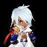 Kami-tatsujin's avatar
