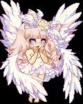 MewMewMocha's avatar