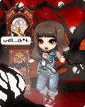 Kudasai_Ai_Watashi mo