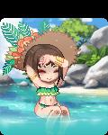 Kudasai_Ai_Watashi mo's avatar