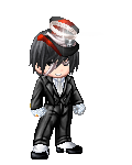 Sasori Tsumisin Akasuna's avatar