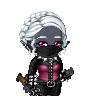 Izzriia Nau-Kaas's avatar