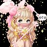 Peripera's avatar