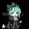 icetears's avatar