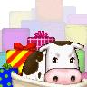 Bagolio's avatar