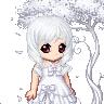 druidart's avatar
