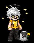 Kangarouse's avatar