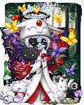Alleira's avatar