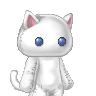- Silent Ema -'s avatar