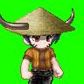 Calsifer Unachi's avatar