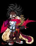 domokobo's avatar