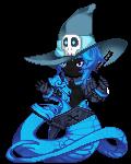 SteampunkMoose