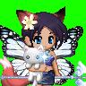 Kitsune_Kagome's avatar