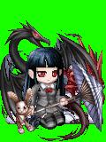 XxShikome_Jigoku ShoujoxX's avatar