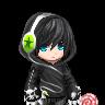 piikatu's avatar