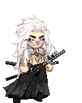 Athalwulf's avatar
