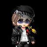 D_Storm_02's avatar