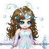 Lufthexe's avatar