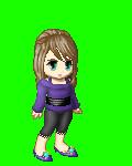 xx_hottiepie_xx's avatar