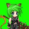 MoonlitOcean's avatar