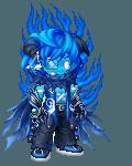 katana_matt's avatar