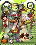 AERITH DIETH's avatar