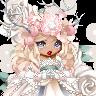 Lady Akiyo's avatar