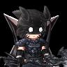 AznPinoy215's avatar