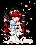 Sunrei77's avatar