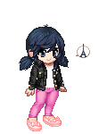pabda's avatar