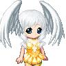 gingerspot45's avatar