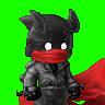 Dart524's avatar