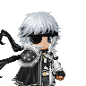 iiNura-rihyon's avatar