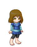 Jade Stone11's avatar