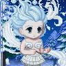 CrimsonMao's avatar