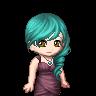 Karin_Karino's avatar