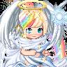 sonya100's avatar