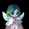 Ungreatfuldemon's avatar