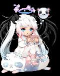MaySu Sutaru's avatar