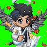 Tsano Desumora's avatar