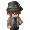 lightndeath's avatar