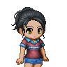 denden456's avatar