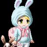 pixieangel107's avatar