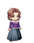 silent_wisdom's avatar
