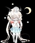 crotchlustpanties's avatar