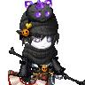 Dionsyus's avatar