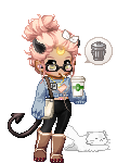 Helicity's avatar