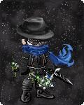 pyro magician