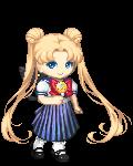 Bunnie_Tsukino's avatar