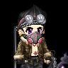Kore124's avatar